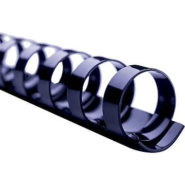 GBC® CombBind Binding Spines, 3/8