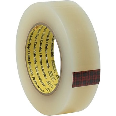 3M™ 8884 Stretchable Tape