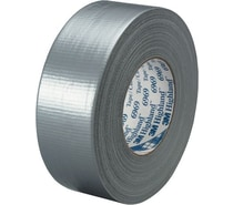 Adhesives, Sealants & Tapes