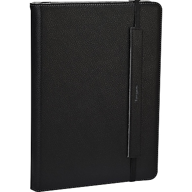 Targus Truss™ Leather Case & Stand for Acer® Iconia Tablet A500