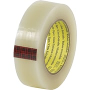3M™ 8884 Stretchable Tape, 1 1/2 x 60 yds., 24/Case