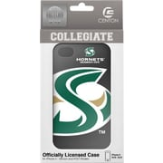 California State Sacramento University College iPhone 4 Case
