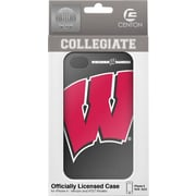 University of Wisconsin Madison College iPhone 4 Case