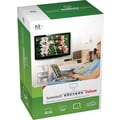 honestech™ nScreen™ Deluxe Wireless Projecting Software [Boxed]