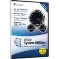 WinZip® System Utilities Suite [Boxed]