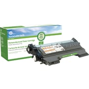 Staples™ Remanufactured Black Toner Cartridge, Brother TN-450, High Yield