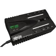 Tripp Lite ECO 650VA 8-Outlet Power-Saving UPS