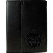 Centon Collegiate Leather Case for iPad2, Butler University