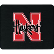 Centon Collegiate Mousepad, University of Nebraska
