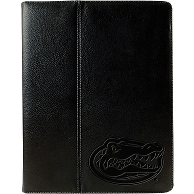 Centon Collegiate Leather Case for iPad2, University of Florida