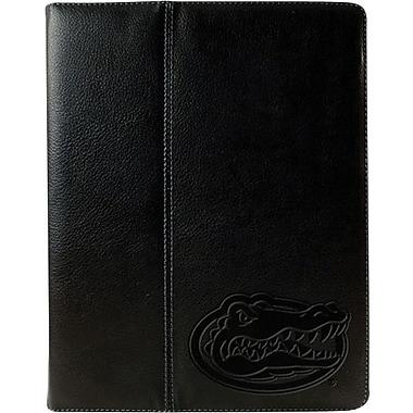 Centon Collegiate Leather Case for iPad2, University of Florida