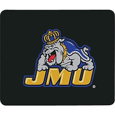 Centon Collegiate Mousepad, James Madison University