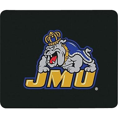 Centon Collegiate Mousepad, James Madison University