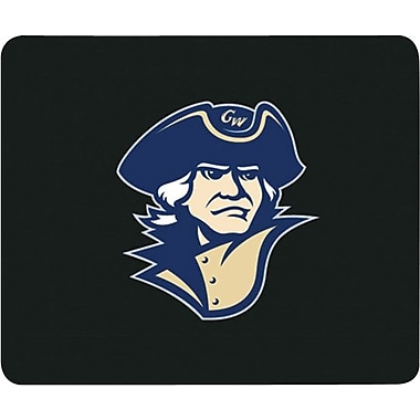 Centon Collegiate Mousepad, George Washington University