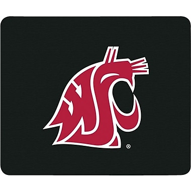 Centon Collegiate Mousepad, Washington State University