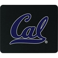 Centon Collegiate Mousepad, University of California