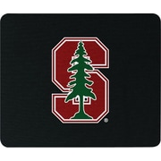 Centon Collegiate Mousepad, Stanford University