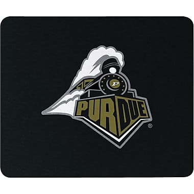 Centon Collegiate Mousepad, Purdue University