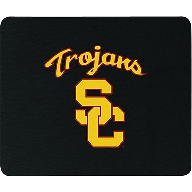 Centon Collegiate Mousepad, University of Southern California