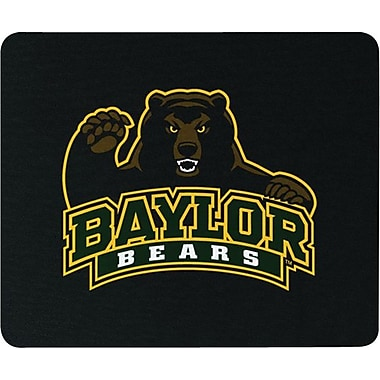 Centon Collegiate Mousepad, Baylor University