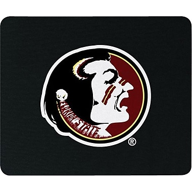 Centon Collegiate Mousepad, Florida State University