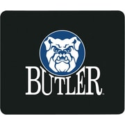 Centon Collegiate Mousepad, Butler University