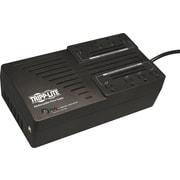 Tripp Lite AVR 550VA 8-Outlet UPS