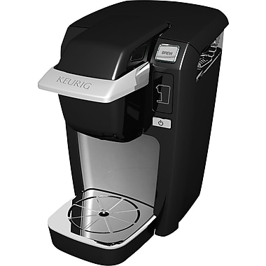 Keurig® Mini Plus K10 Mini Plus Coffee Brewer