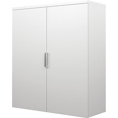 Bestar Pro-Linea Hutch for Lateral File