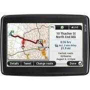TomTom GO LIVE 1535M Portable GPS
