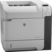 HP® LaserJet Enterprise M601dn Printer