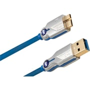 Monster® Digital Life™ Micro USB 3.0 Cable, 7 ft.