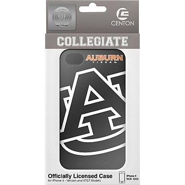 Auburn University College iPhone 4 Case
