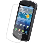 Zagg invisibleSHIELD™ Samsung Stratosphere SCH-i405 Screen Protector