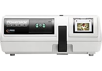 Pacific Image PowerSlide 5000 Automated 35mm Slide Scanner