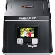 Pacific Image ImageBox 9MP ST 3-in-1 Slide, Film & Photo Converter