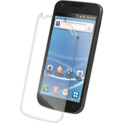 Zagg invisibleSHIELD™ Samsung Galaxy S II SGH-T989 Screen Protector