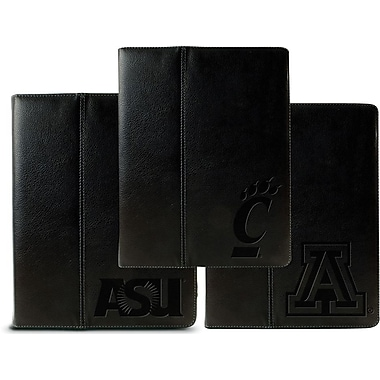 Centon Collegiate Leather Case for iPad2