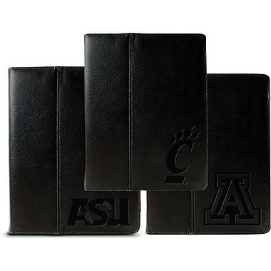 Centon Collegiate Leather Case for iPad2
