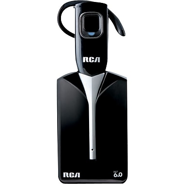 RCA 25065RE1 DECT 6.0 2-Line Cordless Expansion Headset