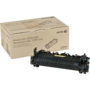 Xerox® WorkCentre 4250/4260 110V. Maintenance Kit (115R00063)