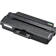 Samsung MLT-D103S Black Toner Cartridge