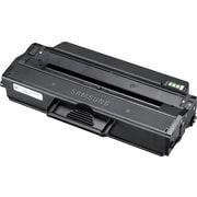 Samsung 103 Black Toner Cartridge (MLT-D103S)