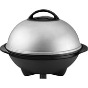 George Foreman® Indoor/Outdoor Domed Grill