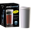 ZeroWater® Water Replacement Filter
