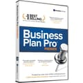 Business Plan Pro Premier V12, DVD Case [Boxed CD]
