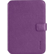 Belkin Verve Tab Folio for Kindle Fire, Purple