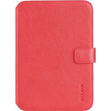 Belkin Verve Tab Folio for Kindle, Pink