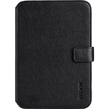 Belkin Verve Tab Folio for Kindle, Black