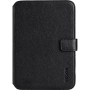 Belkin Verve Tab Folios for Kindle
